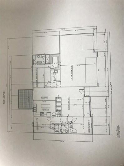 126 Vista Vallarta, Union, MO 63084 - MLS#: 18083379