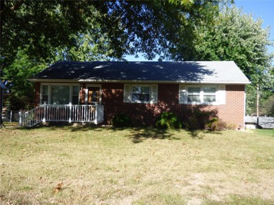 10725 Cathy, St Louis, MO 63123 - MLS#: 18083739