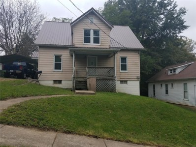 231 Light Street, Chester, IL 62233 - MLS#: 18083760