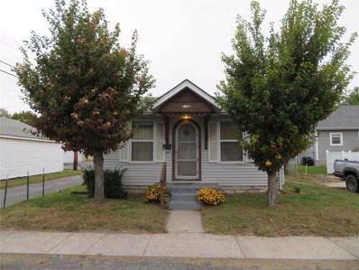 405 5th, East Alton, IL 62024 - MLS#: 18083841