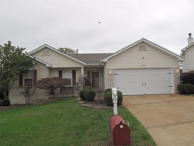 2324 Ambrose Court, Imperial, MO 63052 - MLS#: 18083914