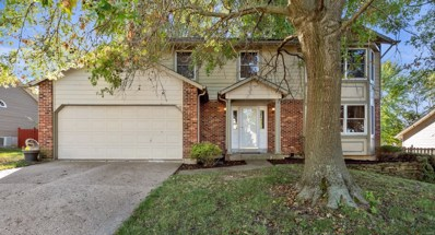 4607 Gregory Gerard Drive, St Charles, MO 63304 - MLS#: 18084114