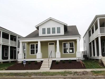 3426 Broad Street, St Charles, MO 63301 - MLS#: 18084358