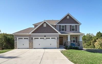 13202 Barrett Grove Drive, St Louis, MO 63122 - MLS#: 18084642