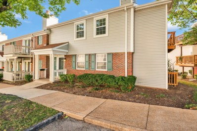 8816 Eager Road, St Louis, MO 63144 - MLS#: 18084700