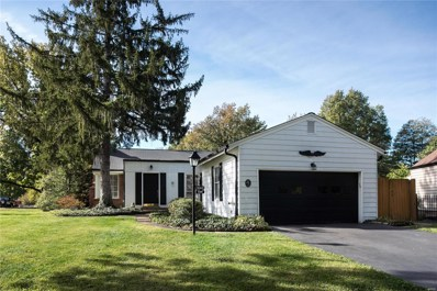 556 Bedford Oaks Drive, Kirkwood, MO 63122 - MLS#: 18084812