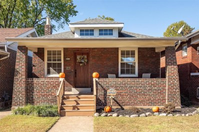 2223 Richert Place, St Louis, MO 63143 - MLS#: 18084908