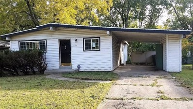 8454 Latty Avenue, Hazelwood, MO 63042 - MLS#: 18086249