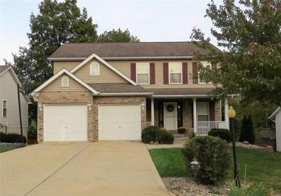 4619 Camellia, Alton, IL 62002 - MLS#: 18086269