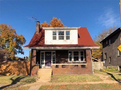 1119 Wilmington Avenue, St Louis, MO 63111 - MLS#: 18086662