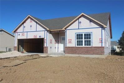 16 Mohican Drive, Warrenton, MO 63383 - MLS#: 18086714