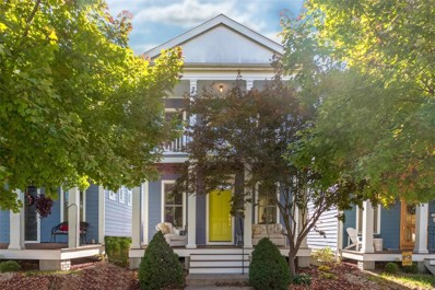 3475 Hempstead Street, St Charles, MO 63301 - MLS#: 18086945