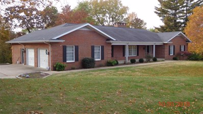 17 Knollwood Ct, Chester, IL 62233 - MLS#: 18087041