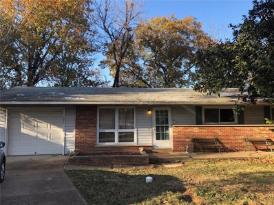 10651 Thayer Drive, St Louis, MO 63123 - MLS#: 18087361