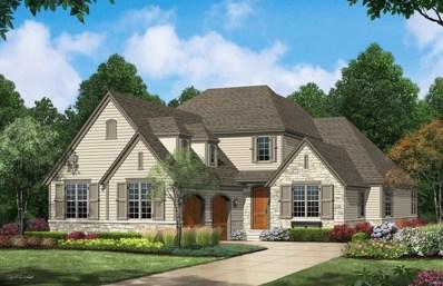 725 Woods Of Ladue Lane, Ladue, MO 63124 - MLS#: 18087432