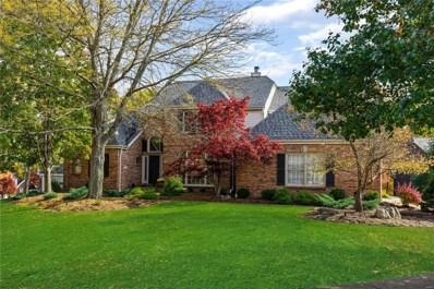 16002 Lugger Wood Court, Ellisville, MO 63021 - MLS#: 18087663