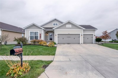 3200 Bentwater Place, St Charles, MO 63301 - MLS#: 18087717