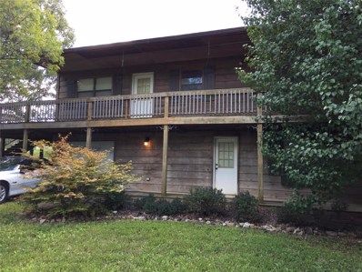 18290 Lament, St Robert, MO 65584 - MLS#: 18087757