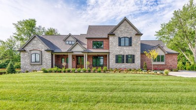 11428 Clayton Road, Frontenac, MO 63131 - MLS#: 18087860