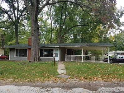 210 E Madison, O\'Fallon, IL 62269 - #: 18088090