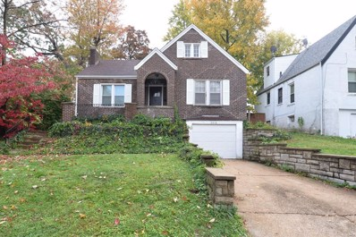 2018 Urban Dr, Brentwood, MO 63144 - MLS#: 18088142
