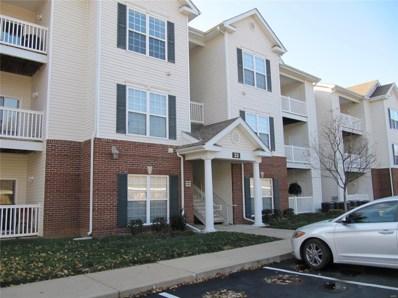33 Kassebaum Lane UNIT 300, St Louis, MO 63129 - MLS#: 18088342