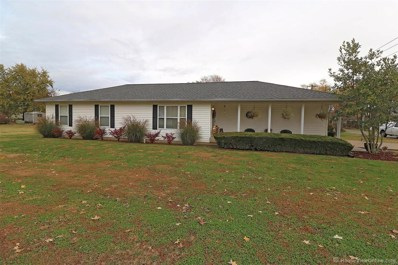 507 Pine, Farmington, MO 63640 - MLS#: 18088358