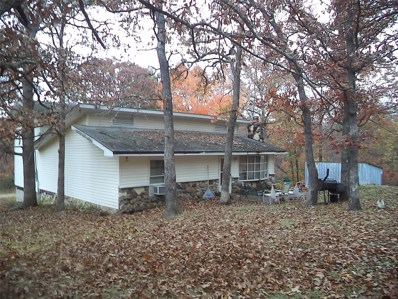 6232 Dry Branch Road, St Clair, MO 63077 - MLS#: 18088389