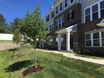 8023 Townes Way, Richmond Heights, MO 63117 - MLS#: 18088491