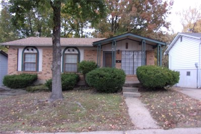 5283 Wolz Court, St Louis, MO 63123 - MLS#: 18088521