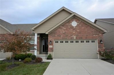 16127 Amber Vista Drive, Ellisville, MO 63021 - MLS#: 18088531