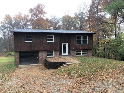 5830 Deer Trail, Godfrey, IL 62035 - MLS#: 18088612