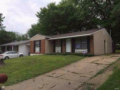 10220 Royal, St Louis, MO 63136 - MLS#: 18088807