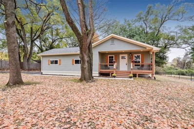 3810 Harmony Lane, Bridgeton, MO 63044 - MLS#: 18088828
