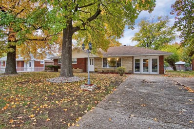 30 Crossroad Dr., Fairview Heights, IL 62208 - MLS#: 18088917
