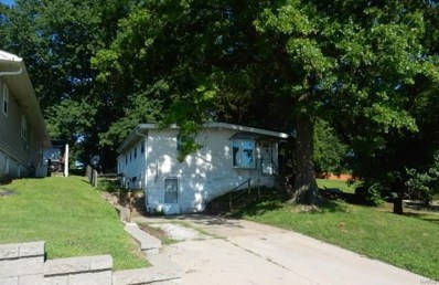 21 Reading Avenue, Maryland Heights, MO 63043 - MLS#: 18089042