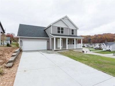 541 Conestoga, House Springs, MO 63051 - MLS#: 18089097