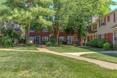 8859 Flamingo Court, Brentwood, MO 63144 - MLS#: 18089309