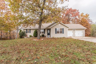15455 Top Drive, St Robert, MO 65584 - MLS#: 18089312