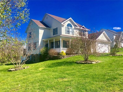 2824 Charlton Lane, Lebanon, MO 65536 - MLS#: 18089459