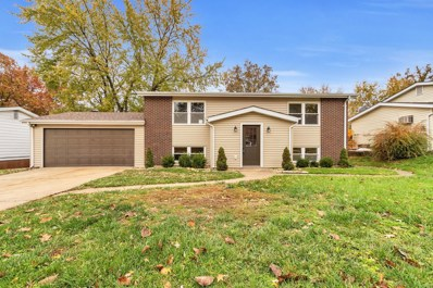 1213 Clairmont, St Charles, MO 63303 - MLS#: 18089469