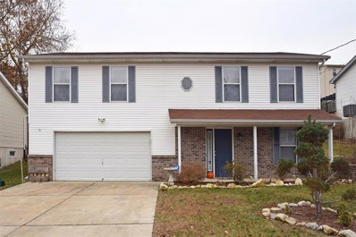 5412 Redbird Cove, Imperial, MO 63052 - MLS#: 18089596