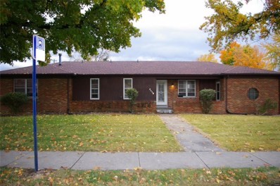 7600 W Main, Belleville, IL 62223 - MLS#: 18089652