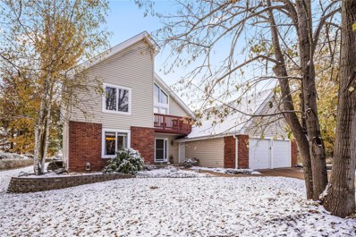 688 Huntley Heights Drive, Ballwin, MO 63021 - MLS#: 18089759