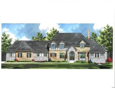 12941 Taunton Court, St Louis, MO 63131 - MLS#: 18090120