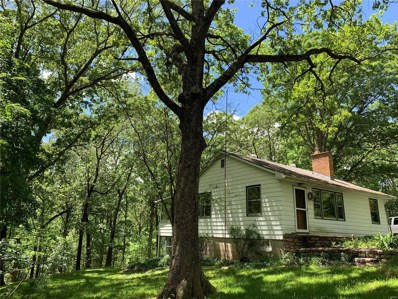 1547 Shepard Road, Wildwood, MO 63038 - MLS#: 18090134