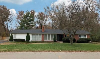 425 Wenneker, Ladue, MO 63124 - MLS#: 18090206
