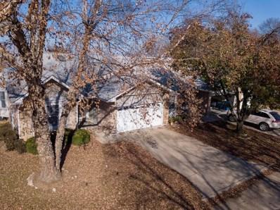 2991 Chapel Ridge #4A Lane UNIT 4A, St Charles, MO 63301 - MLS#: 18090268