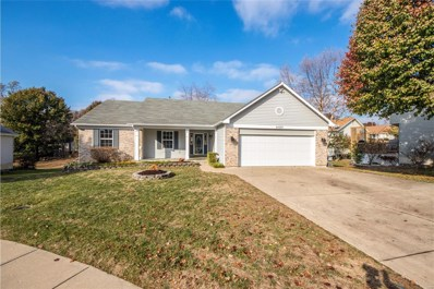 4107 Bridgeton Meadows Court, Bridgeton, MO 63044 - MLS#: 18090295