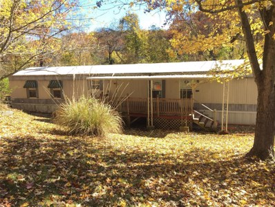 3192 Quiet Forest, Imperial, MO 63052 - MLS#: 18090530